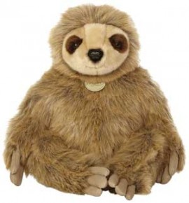sloth-plush-mask