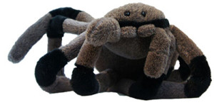 spider-Plush_cr